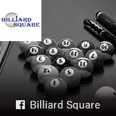 UR Billiard