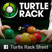 Turtle Rack Sheet